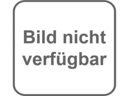 AIGNER - Balkontraum im Münchner Osten: Helle 3-Zimmerwohnung zum Erstbezug