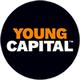 YoungCapital DE