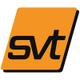 svt Holding GmbH