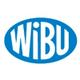 WiBu Wirtschaftsbund Sozialer Einrichtungen eG