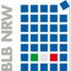 Bau- und Liegenschaftsbetrieb des Landes NRW