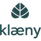 klaeny | Green Home Living GmbH
