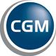CompuGroup Medical SE & Co. KGaA Nürnberg