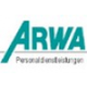 ARWA Personaldienstleistungen GmbH