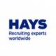 Hays Professional Solutions GmbH