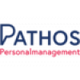 PATHOS Personalmanagement
