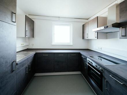 Wohnen & Arbeiten ca. 200 m² - provisionsfrei