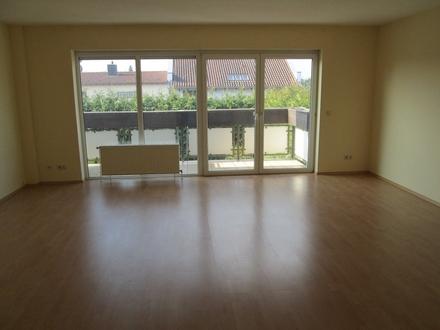 Schöne 4-Zimmer Wohnung in bevorzugter Wohnlage am Kohlhof