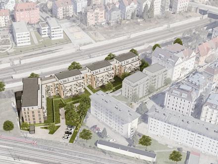 Schöner [ LEBEN ] Augsburg ....2.3*
