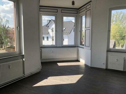 Großzügige Gewerbefläche zu vermieten in FRITZLAR Stadtt
