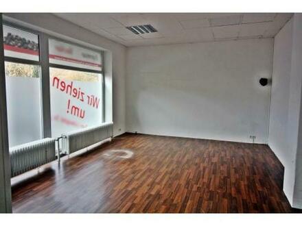 ***Ihre neue Büro-, Praxis- oder Verkaufsfläche in Hattingen!***