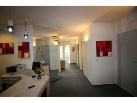 Zahnarztpraxis (Büro) in Ärztehaus Wuppertal-Sonnborn