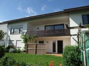 7-Zimmer Haus in Spaichingen (78549) 221m²