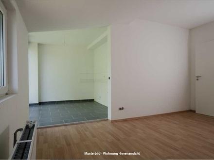 Kapitalanlagewohnungen in Dortmund - Rendite ca. 3,5% - 4%