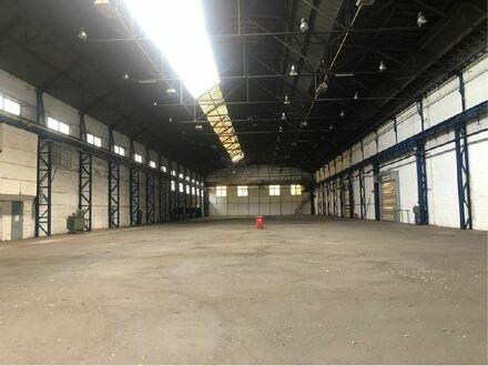 Top-Lagerhallen und Büros in Hannover