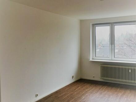 Schöne 1-Zimmer Single Wohnung