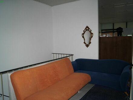 90Ladenlokal in Röttgen, ca. 42 m² und 3,60m Fensterfront