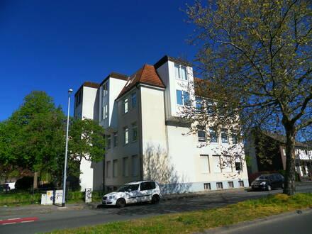Bürohaus, Anlageobjekt zum Verkauf mit perfekter Verkehrsanbindung, 49084 Osnabrück- Fledder