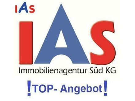Hirschaid - Rarität für Individualisten - ehemaliges Brauhaus!