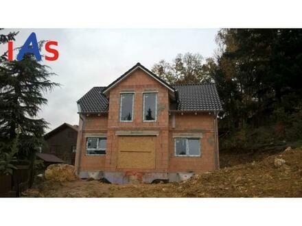 Neubau: Schicke Doppelhaushälfte in 1A-Lage, Baulücke, in Pfaffenhofen a. d. Ilm zu verkaufen!