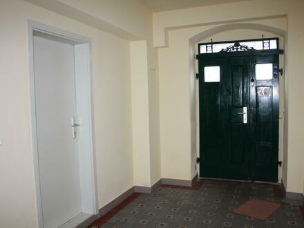 Ein-Zimmer-Büro/Arbeitszimmer in ruhiger und zentraler Lage