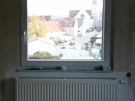 Ein- Zweifamilienhaus 170m² im fränkischen Seenland