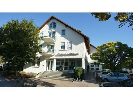 Suchen Sie ein Haus zur Miete in Bretzfeld bis 850 € Kaltmiete? Wir suchen gerne für Sie!