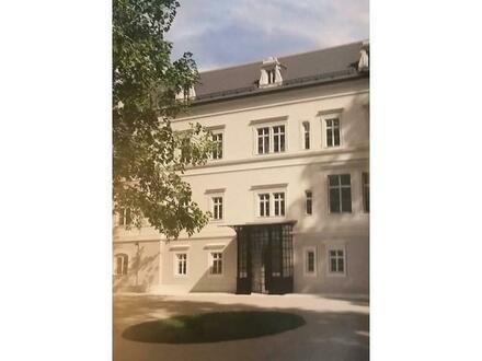 Meissen - Residenz Plossenhöhe - Seniorengerechte Wohnheit - Wohnen im tollen Ambiente