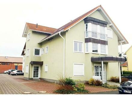 Dransfeld - Moderne Büroetage nahe Göttingen