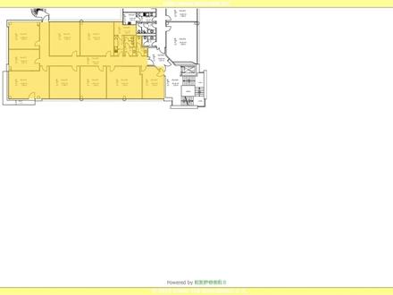 Bürofläche an der Landsberger Str. sucht neuen Mieter