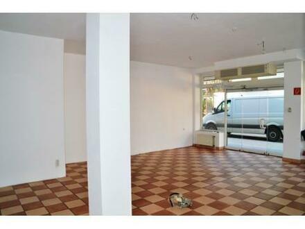 Büro in Ennepetal 120 qm Gesamtnutzfläche zu vermieten.