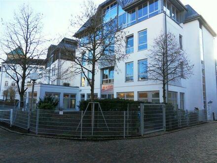 Attraktives Ladenlokal im EG ca. 164 m2, 25 m2 Kellerraum, Lortzingstrasse 4, nähe Theater, 49074 Osnabrück