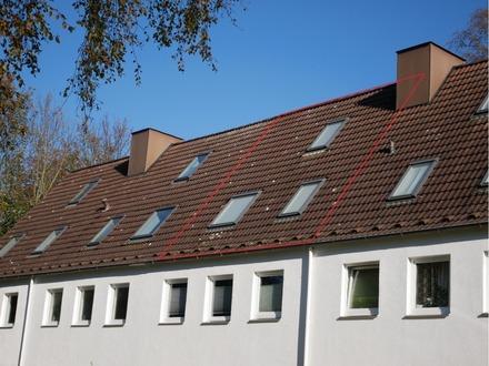 2-Zimmer Maisonette- Wohnung inkl. PKW- Stellplatz in 24148 Kiel zu verkaufen.