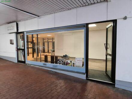 Ladengeschäft, vielseitig verwendbar, tolle Lage im Ortszentrum