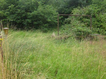 Voll erschlossenes Baugrundstück in Wattweiler