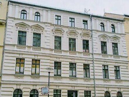 Ansprechende 2 Raum Eigentumswohnung in Görlitz