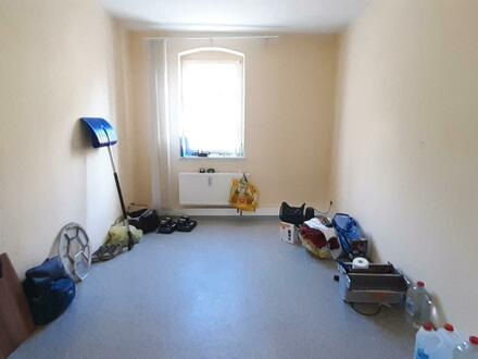 Ein-Zimmer-Büro/Praxis in ruhiger und zentraler Lage