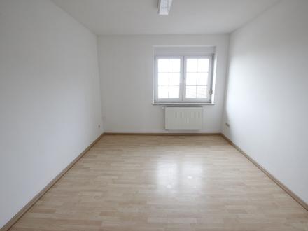 +++Wohnung mit Garage und Vollbad - in Randlage von Gardelegen+++