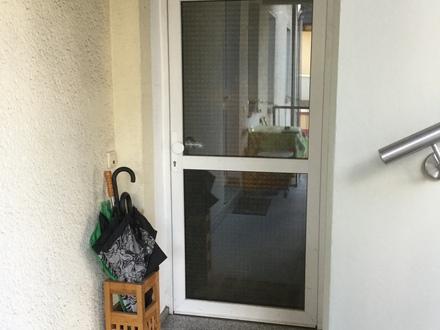 Schöne 3-Zimmer-Wohnung in guter Lage - Provisionsfrei !