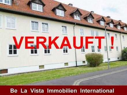 BEREITS VERKAUFT !!! GROSSE WOHN-ANLAGE * MIT INSGESAMT 18 WOHNUNGEN !!