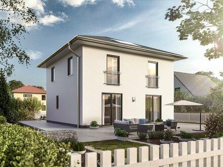 die eigenen 4 Wände in Lehnin , Eigenheim statt Miete
