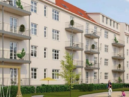 Dekmal Erfurt