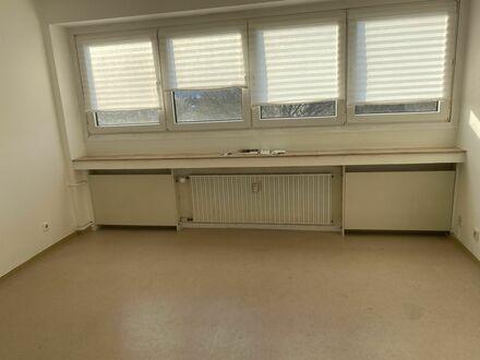1 Zimmer Apartment ideal f. Studenten, Pendler, Soldaten (UNI Bonn aber auch für FH Reinbach o. Hochschule Alfter)