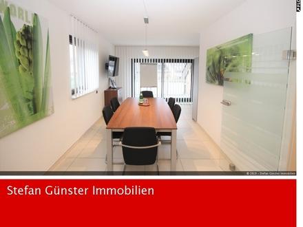 Repräsentative Adresse für Büro, Agentur, Kanzlei, etc. in Grevenbroich gesucht?