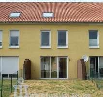 Zur Kapitalanlage: Helles modernes Einfamilienhaus in Schönenberg-Kübelberg