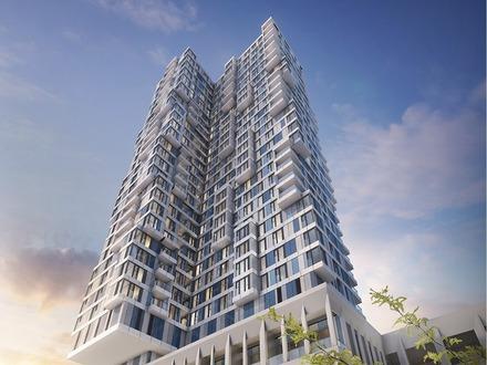 Ihr Stück Architekturikone: Eigentumswohnung im ÜBERLIN-TOWER