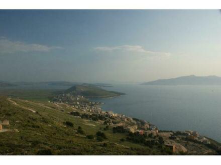 Herrliche Grundstücke in Albanien als Renditeobjekte