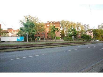 Stellplatz nahe Amtsgericht Gelsenkirchen