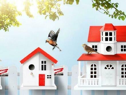 ***VORANKÜNDIGUNG*** Grundstück (ca. 2.700 m²) mit vielen Nutzungsmöglichkeiten, Gebote ab 300.000 €