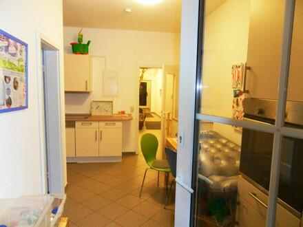 Büro, Praxis, barrerefrei.... schöne EG- Fläche, Buten Porten 9, 49584 Fürstenau